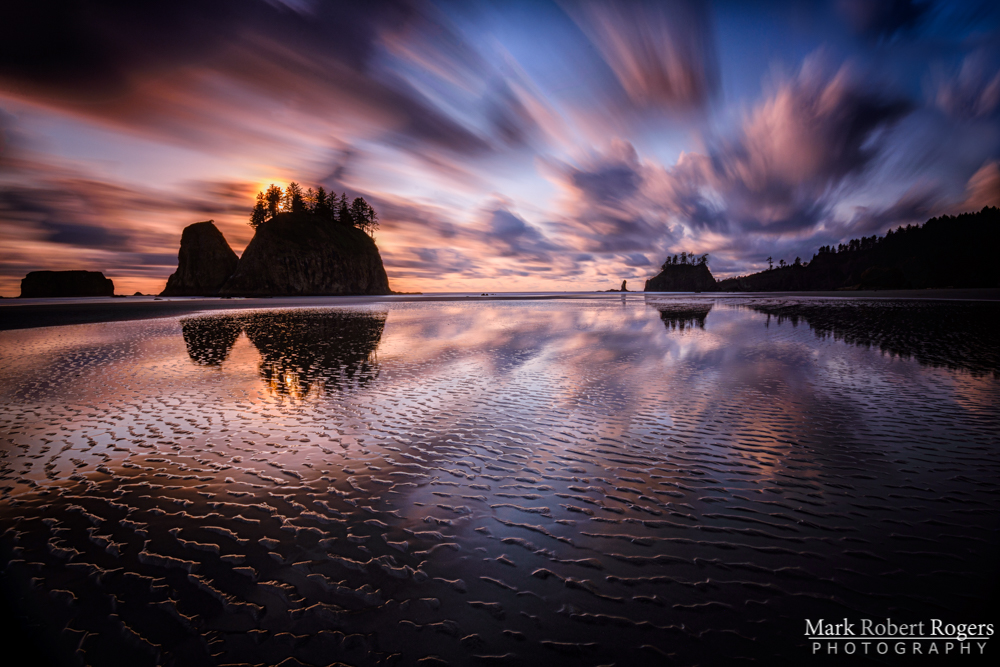 Photo of the day Olympic National Park By Mark Rogers