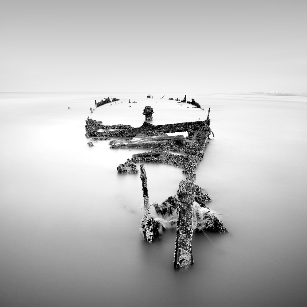 Photographer of the week Didier Demaret