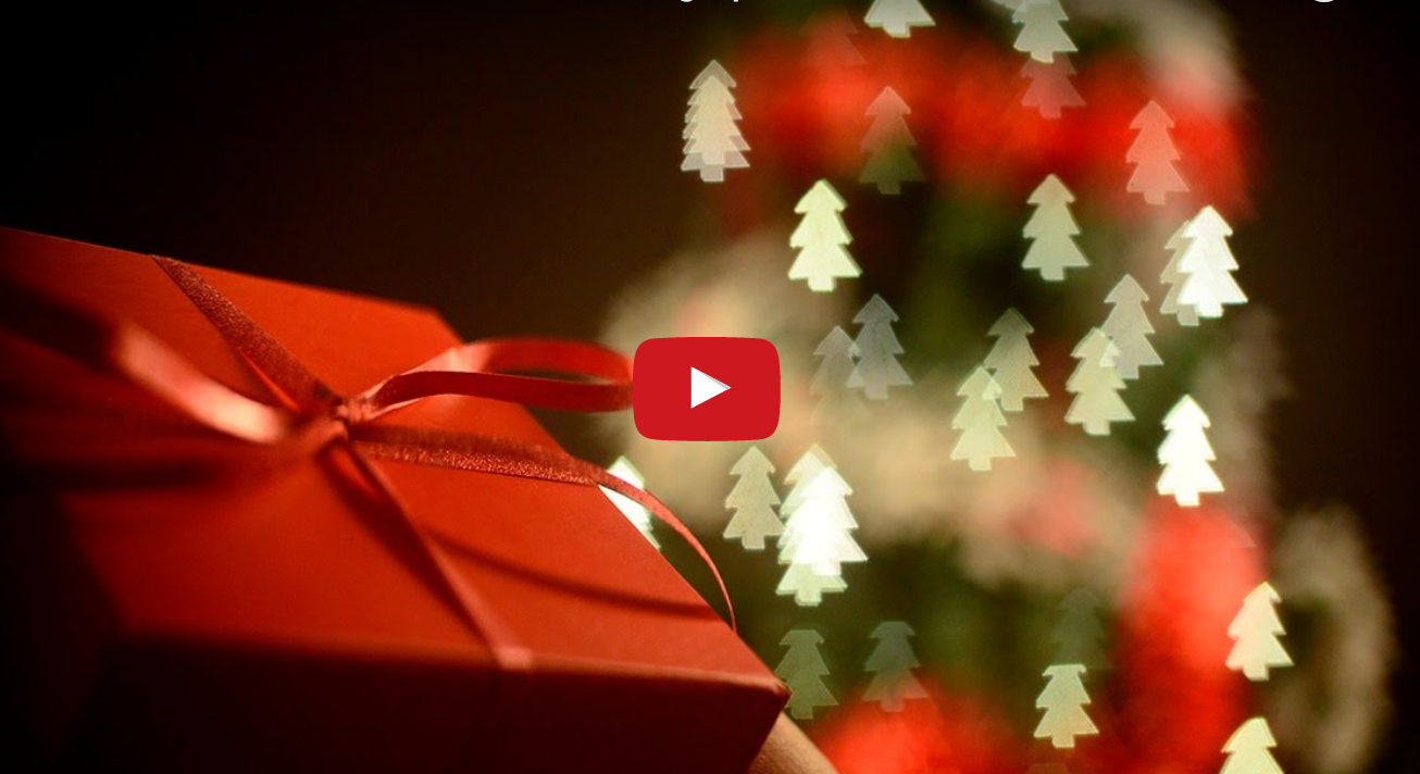 DIY Last Minute XMAS Gifts for Photographers
