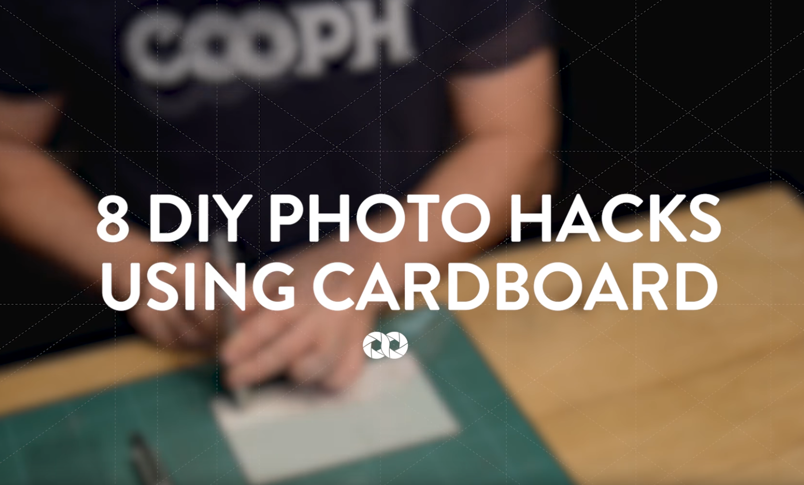 8 photography hacks you must know