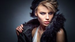 free portrait photography tutorials