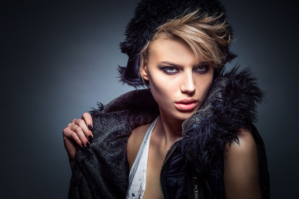 10 Killer Portrait Photography Tips You'll Wish You Knew Sooner