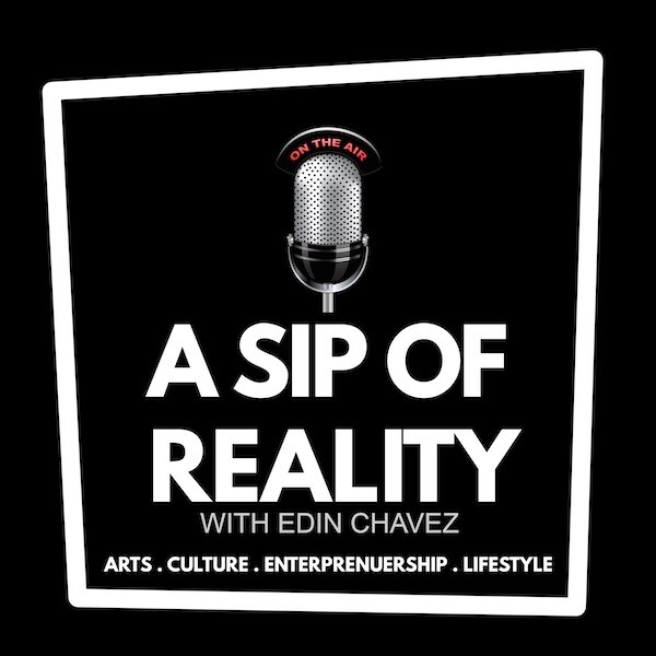 best photography podcast